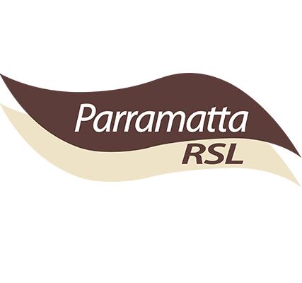 parramatta_rsl(2).png