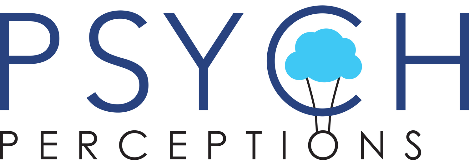 psych perceptions logo