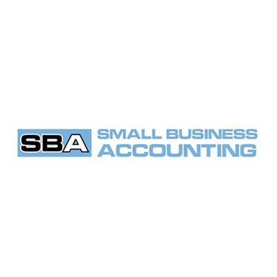 sba_logo_400x400.jpg