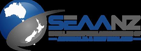 seegreen logo