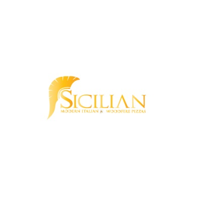sicilian_logo_400x400.jpg