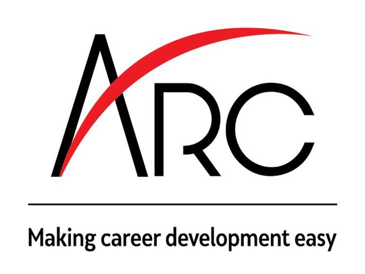 ARC_Group