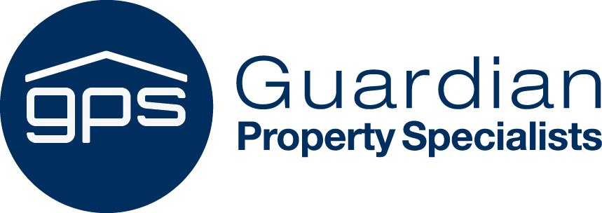 guardian_property_specialists