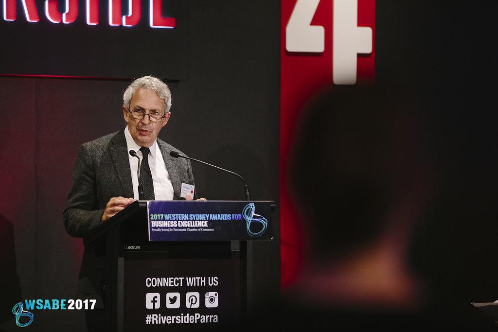 20171101_WASABE_ParramattaRiverside_0049.JPG