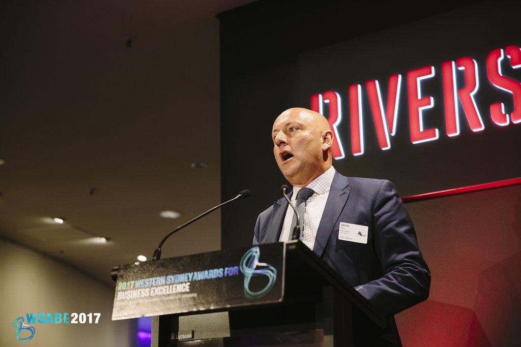20171101_WASABE_ParramattaRiverside_0062.JPG