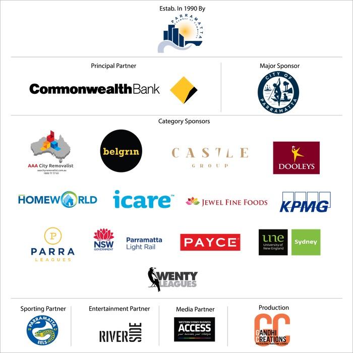 sponsors-and-partners.jpg