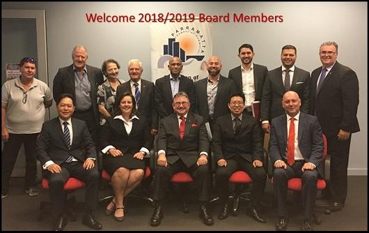 board2018-20192.jpg