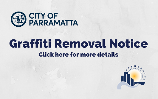 graffiti-removal-notice-banner.png