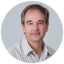 Johan Boshoff