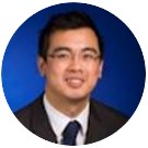 Raymond Wan