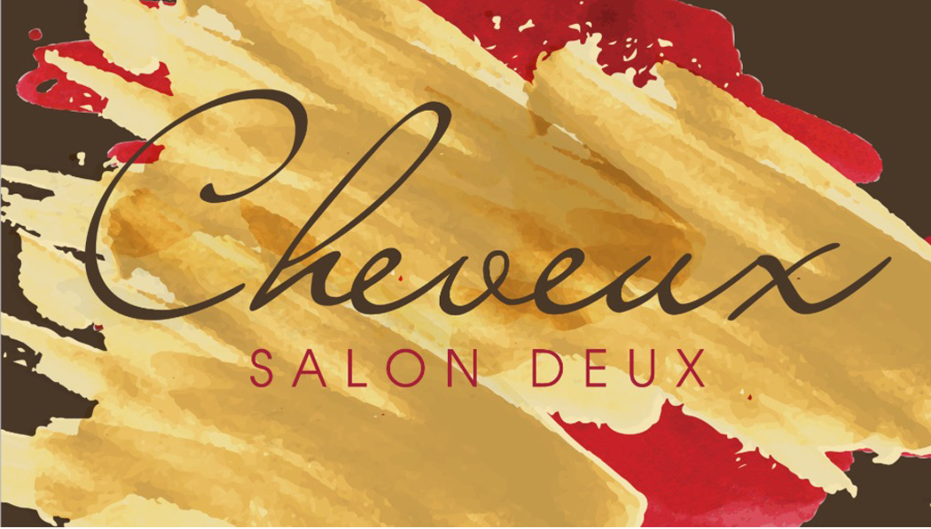 St anniversary ribbon cutting and open house cheveux