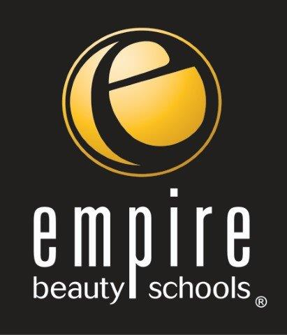 Empire Beauty School Greece NY Host of Greece Chamber May 2017 First Friday Networking Breakfast