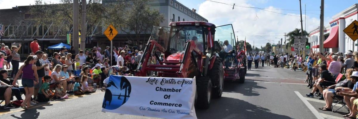 Chamber-parade-w1200.jpg
