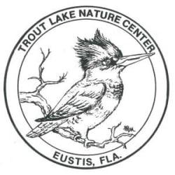 Trout Lake Nature Center