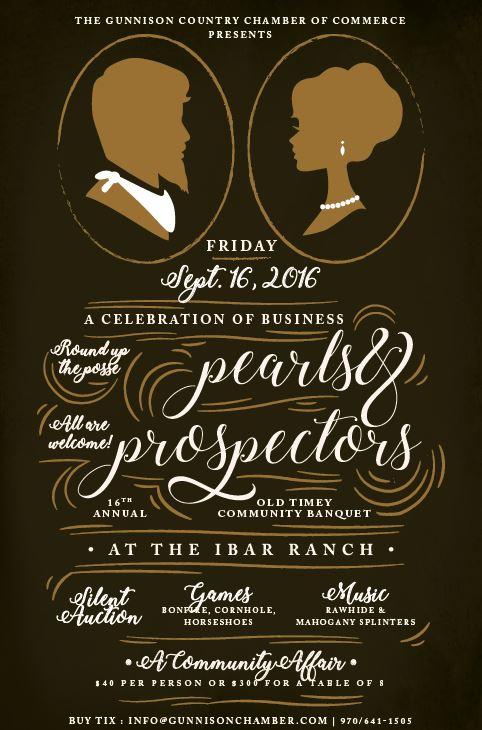 Banquet-poster-PIC.JPG
