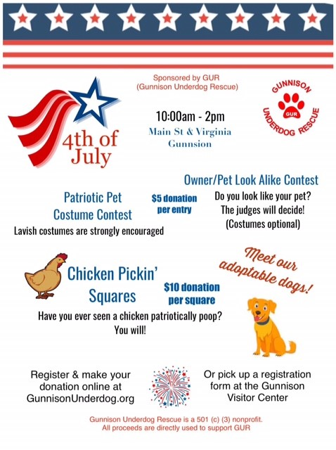 Pet-Info-July-4.jpg