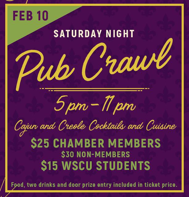 Pub-Crawl.png