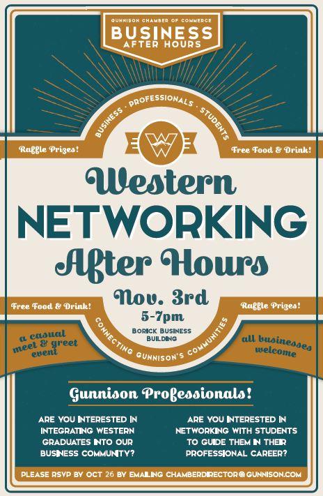 Western-Networking.JPG