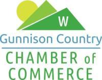 chamber_logo-w200.jpg