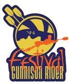 gunnisonriverfest.jpg