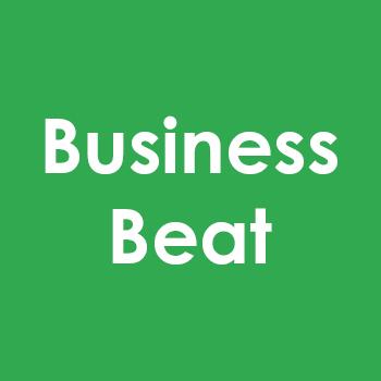 Businesss Beat