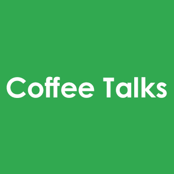 Coffee-Talks