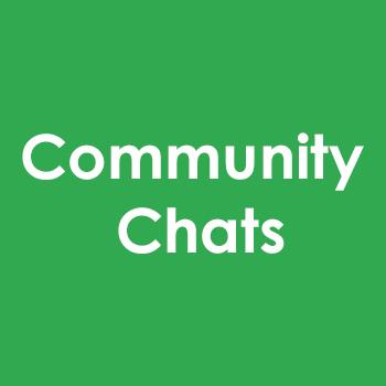 Community-Chats