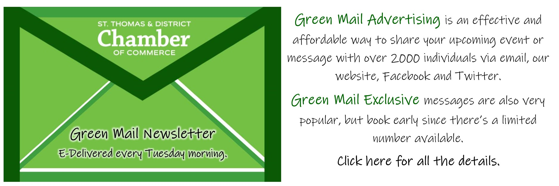 Green-Mail-banner.jpg