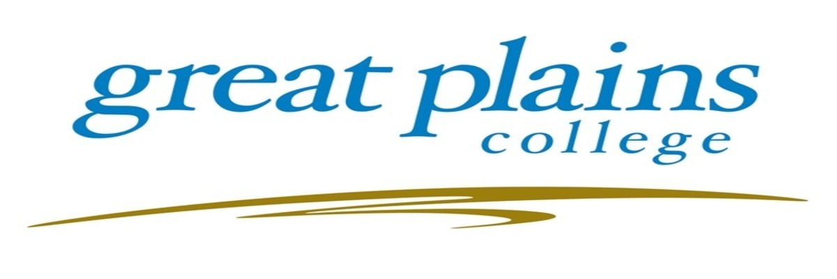 Great-Plains-College-logo-w1200.jpg