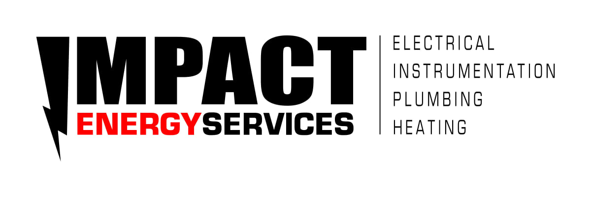Impact-Energy-logo-new-w1200.jpg