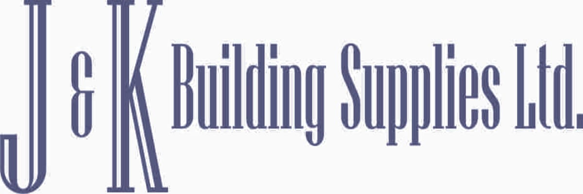 J-and-K-building-logo-w1200.jpg