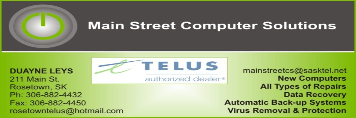 Main_Street_Computer_Solutions_Business_card-w1200.jpg