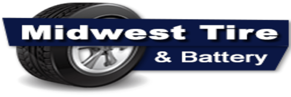 Midwest-Tire-logo-w1200.png