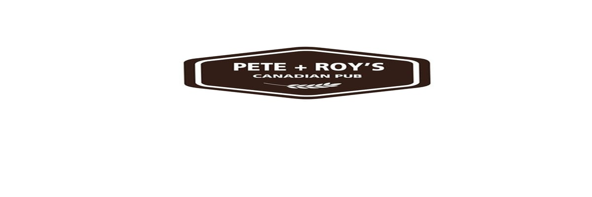 Pete-and-Roys-logo-w1200.jpg