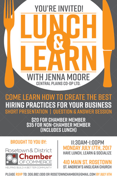 lunchandlearnposter_july17-01-w400.jpg