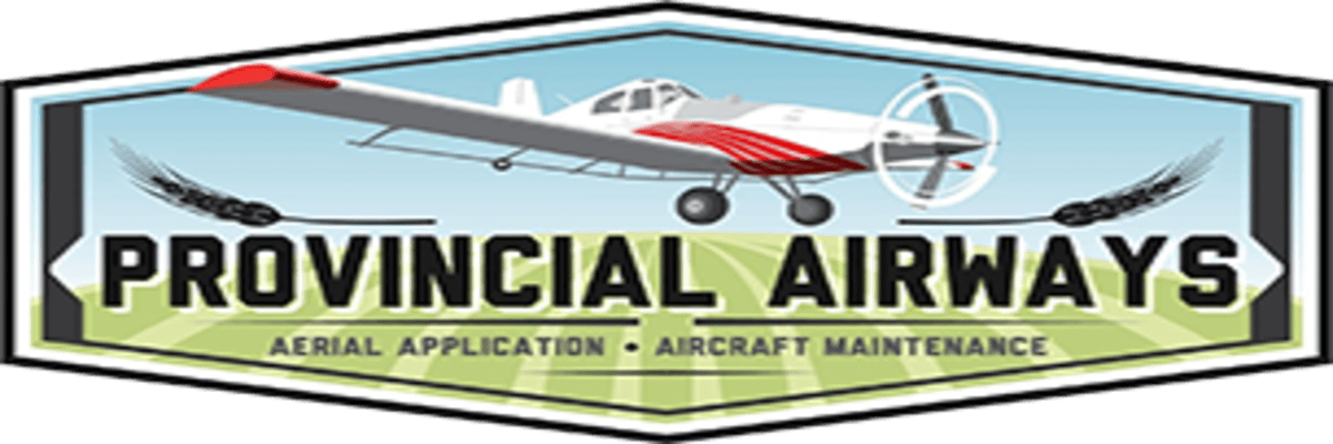 provincial-airways-logo-w1200.png