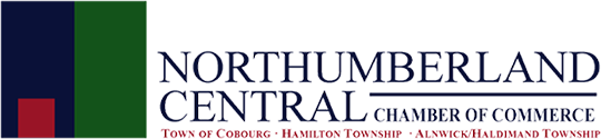 NCCofC-Logo.png