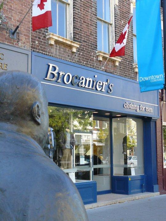 Brocaniers.jpg