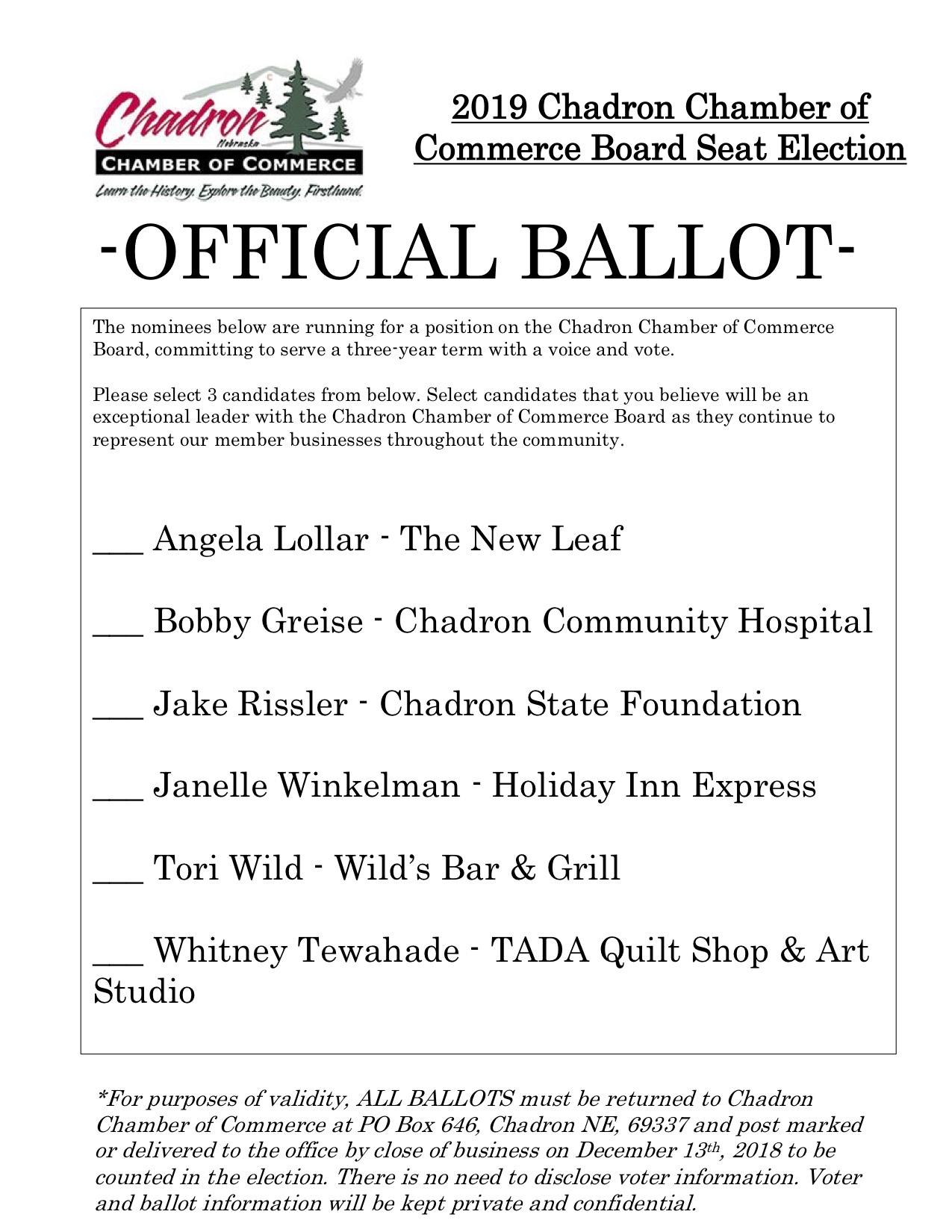 2018-Board-Seat-Election-Ballot.jpg