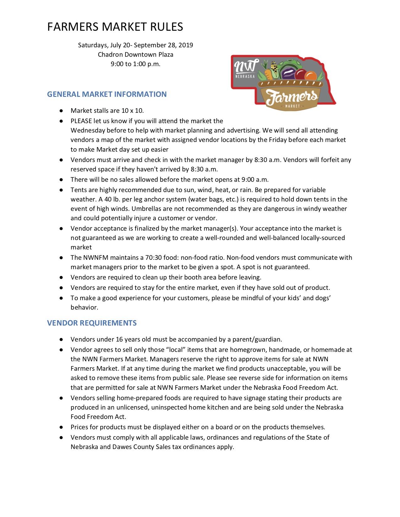 2019-Farmer's-Market-Rules-pg1.jpg