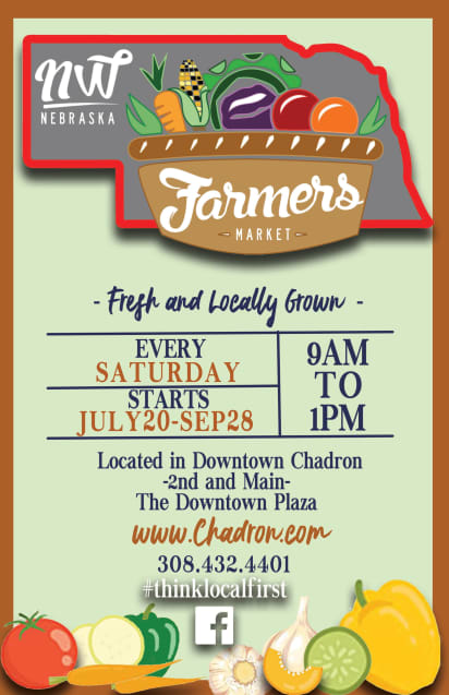 Farmers-Market--Local-Produce--downtown-chadron.jpg
