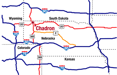 Map_of_Chadron.png