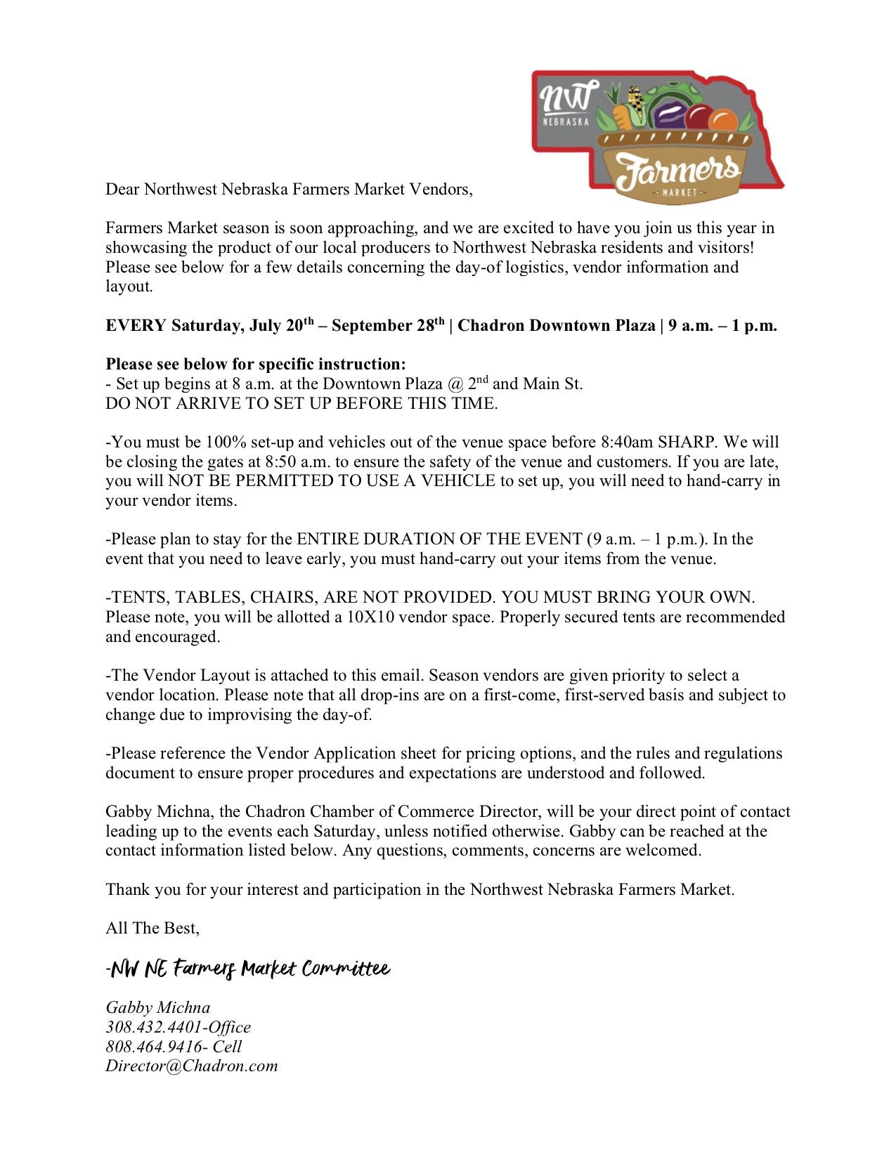 NWN-Farmers-Market-Vendor-Letter.jpg