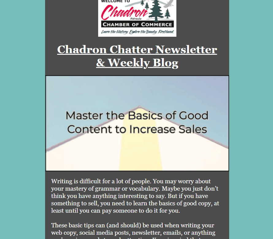 chamberchatter-w890.png
