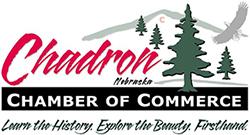 ChadronChamber-Logo.jpg