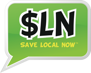 Save Local Now