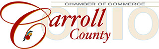 CarrollCountylogo.jpg