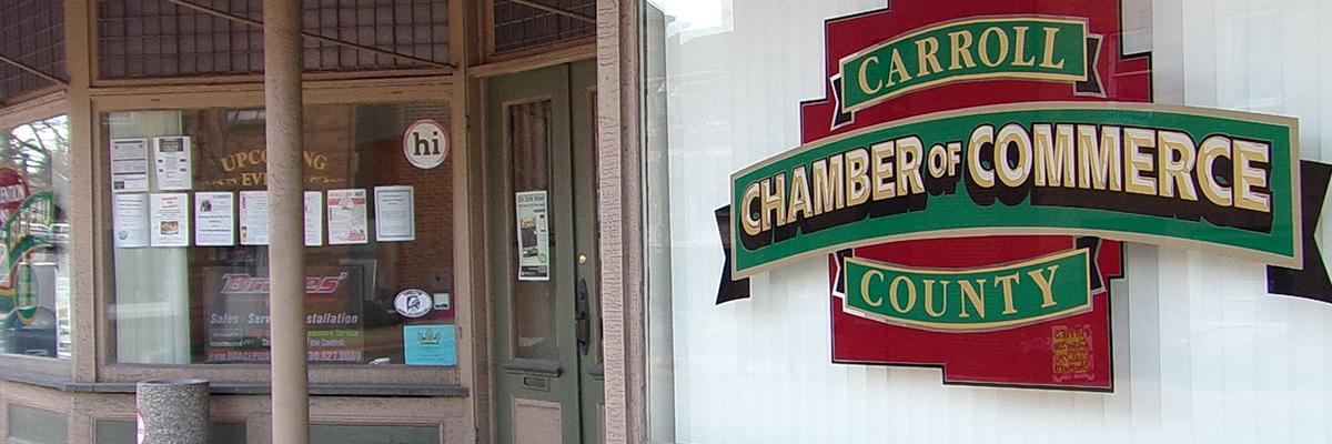 chamber-office.jpg