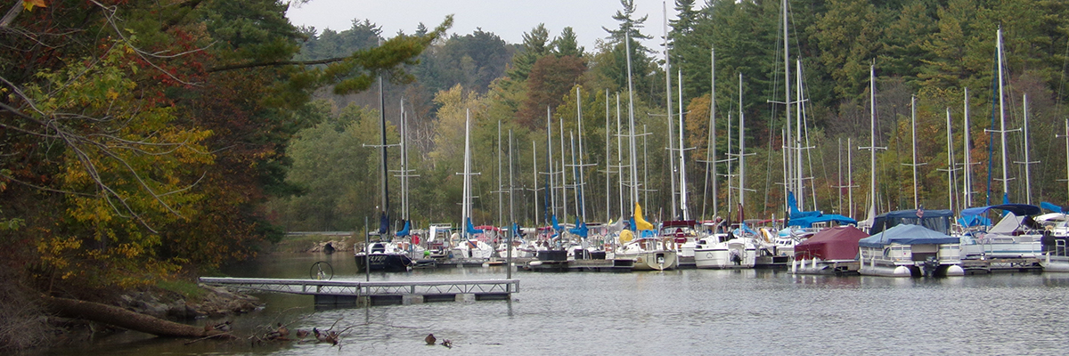 sailboats-marina.jpg
