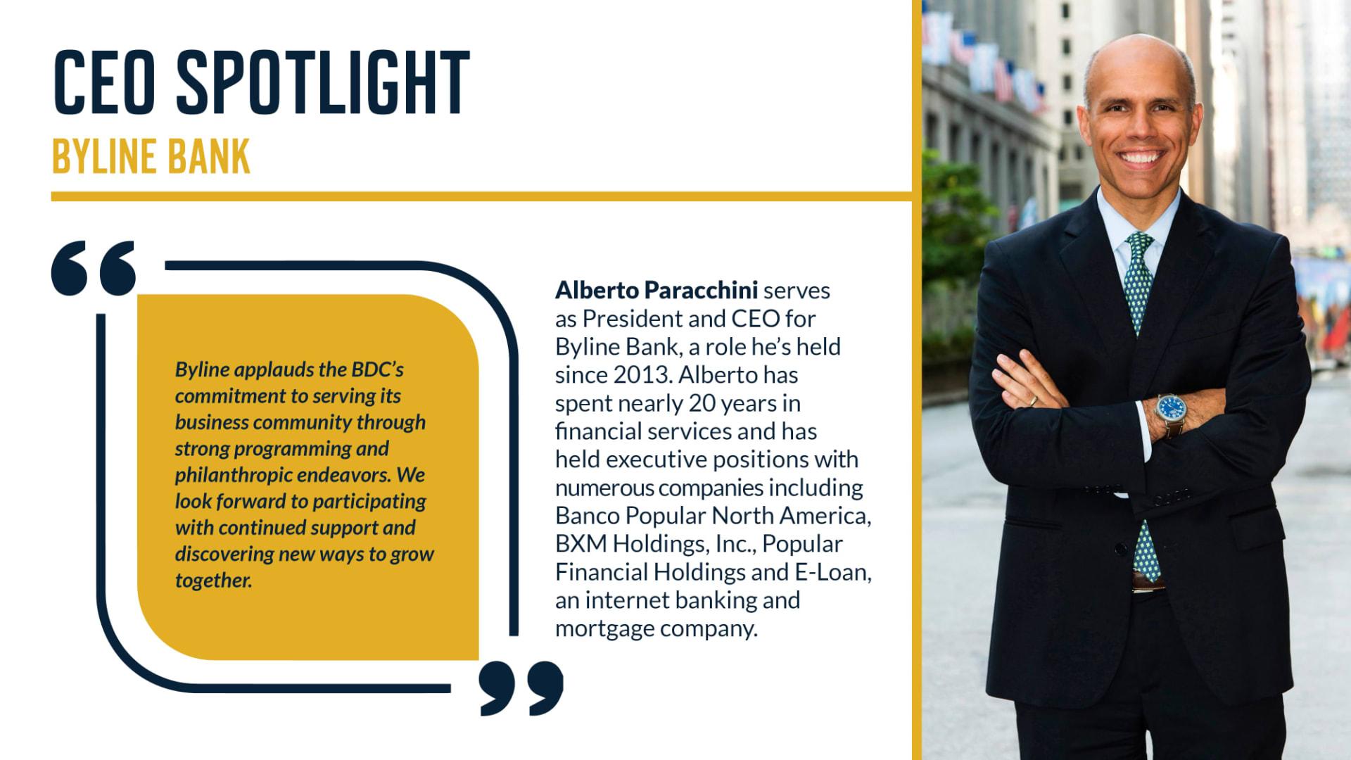 CEO-Spotlights--w2000-w1920.jpg